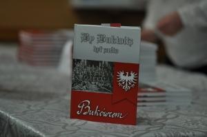 Promocja i Koncert Niepodległościowy By Bukwitz był znów Bukówcem-4