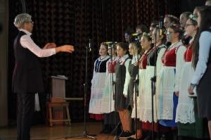 Promocja i Koncert Niepodległościowy By Bukwitz był znów Bukówcem-50