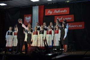 Promocja i Koncert Niepodległościowy By Bukwitz był znów Bukówcem-51
