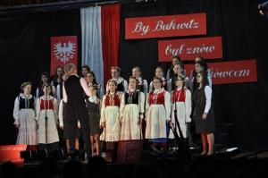 Promocja i Koncert Niepodległościowy By Bukwitz był znów Bukówcem-52