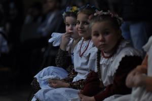 Promocja i Koncert Niepodległościowy By Bukwitz był znów Bukówcem-54