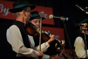 Promocja i Koncert Niepodległościowy By Bukwitz był znów Bukówcem-55
