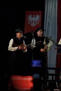 Promocja i Koncert Niepodległościowy By Bukwitz był znów Bukówcem-56