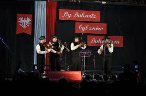 Promocja i Koncert Niepodległościowy By Bukwitz był znów Bukówcem-57