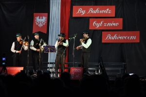 Promocja i Koncert Niepodległościowy By Bukwitz był znów Bukówcem-58