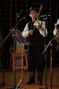 Promocja i Koncert Niepodległościowy By Bukwitz był znów Bukówcem-59