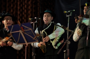 Promocja i Koncert Niepodległościowy By Bukwitz był znów Bukówcem-60