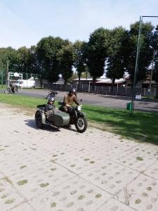 Rajd motocyklowy 2020-14