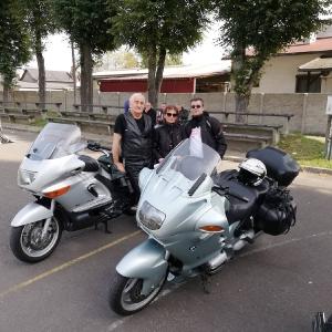 Rajd motocyklowy 2020-5