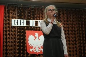 Rocznica Wybuchu Powstania Wielkopolskiego - 2017-13