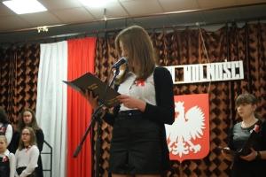 Rocznica Wybuchu Powstania Wielkopolskiego - 2017-16