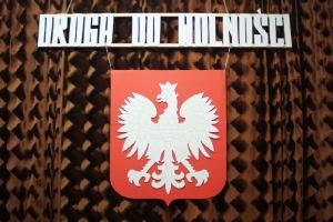 Rocznica Wybuchu Powstania Wielkopolskiego - 2017