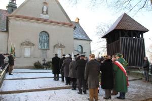 Rocznica Wybuchu Powstania Wielkopolskiego - 2017-40