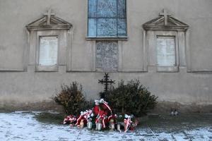 Rocznica Wybuchu Powstania Wielkopolskiego - 2017-46