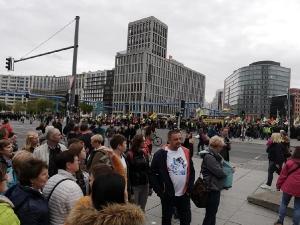 Szlakiem stolic Europy - Berlin-12