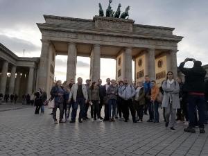 Szlakiem stolic Europy - Berlin-18