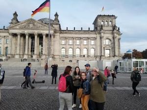 Szlakiem stolic Europy - Berlin-20