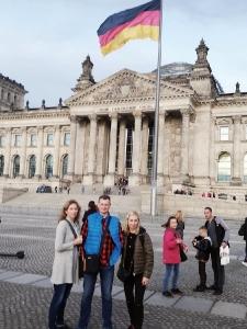 Szlakiem stolic Europy - Berlin-21