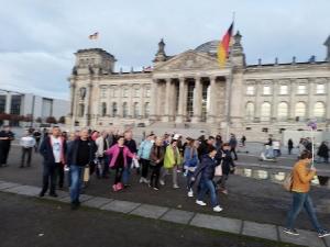 Szlakiem stolic Europy - Berlin-22