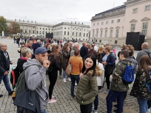 Szlakiem stolic Europy - Berlin-4