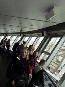 Szlakiem stolic Europy - Berlin-8