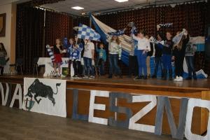 Unia Leszno w Bukówcu-11