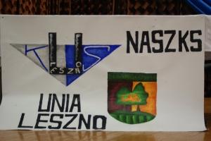 Unia Leszno w Bukówcu-15