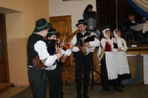 Unia Leszno w Bukówcu-40