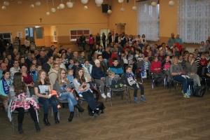 Unia Leszno w Bukówcu-7