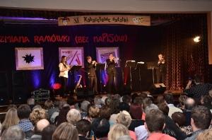 XI Kabaretowe Ostatki-29