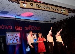 XI Kabaretowe Ostatki-6