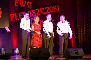 XIII Kabaretowe Ostatki 2018-17