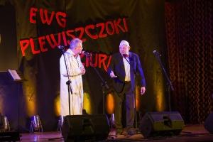 XIII Kabaretowe Ostatki 2018-25