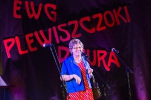 XIII Kabaretowe Ostatki 2018-34