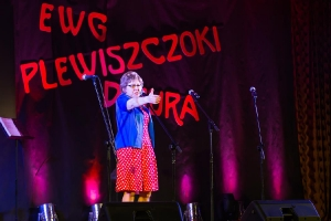 XIII Kabaretowe Ostatki 2018-36