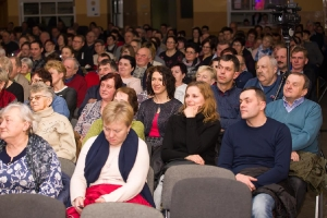 XIII Kabaretowe Ostatki 2018-37