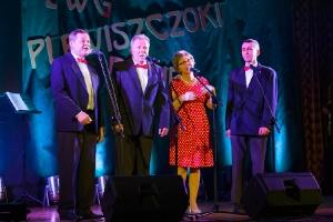 XIII Kabaretowe Ostatki 2018-44