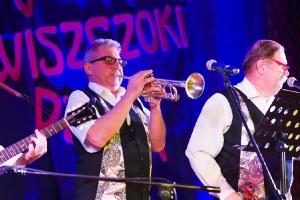 XIII Kabaretowe Ostatki 2018-47