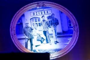 XIII Kabaretowe Ostatki 2018-4