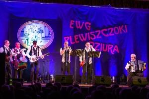 XIII Kabaretowe Ostatki 2018-51