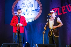 XIII Kabaretowe Ostatki 2018-54