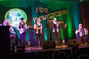 XIII Kabaretowe Ostatki 2018-6