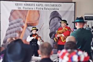 XXIII Konkurs Dudziarski 2019-45