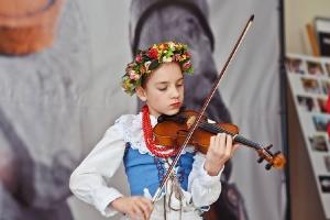 XXIII Konkurs Dudziarski 2019-57
