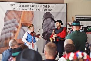 XXIII Konkurs Dudziarski 2019-59