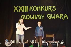XXIII Konkurs Gwarowy 2019-48