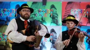 XXIX Konkurs Kapel Dudziarskich-22