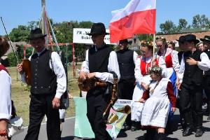 Zespół Nowe Lotko w Pyrzycach-14