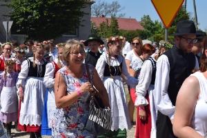 Zespół Nowe Lotko w Pyrzycach-15