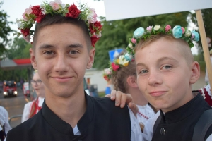 Zespół Nowe Lotko w Pyrzycach-1